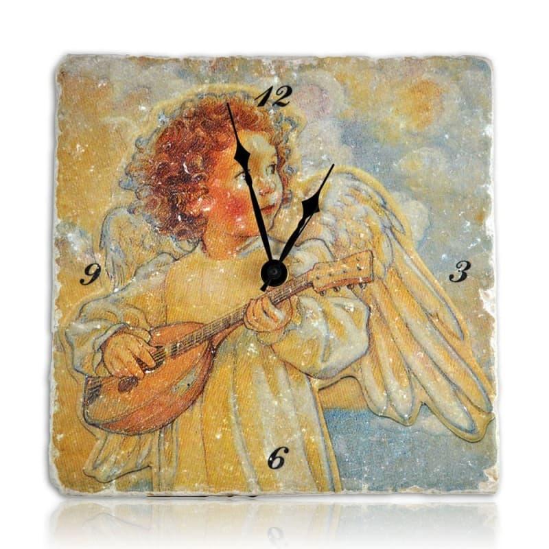 L' Horloge Vivaldi