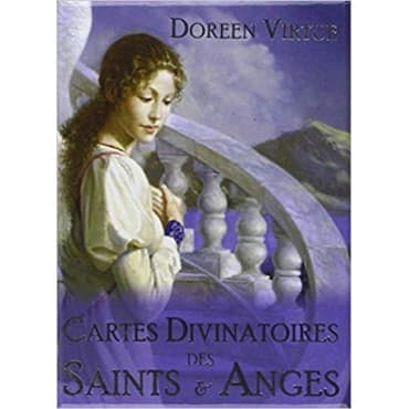 Cartes Divinatoires des...