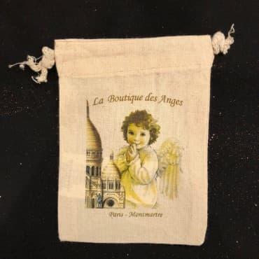 Sac Boutique des Anges...