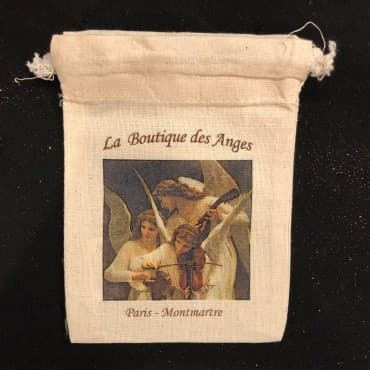 copy of Sac Boutique des...