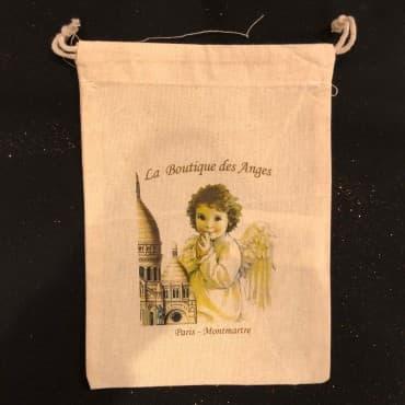 copy of Sac Boutique des...