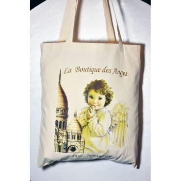 Sac Ange Amitié de Montmartre