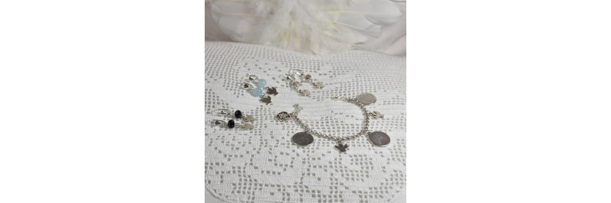 Boucles d' Oreilles Fantaisie Anges • La Boutique des Anges • Vente d'Anges