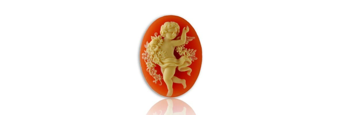 Broches Anges • Ange en broche • La Boutique des Anges • Vente d'anges