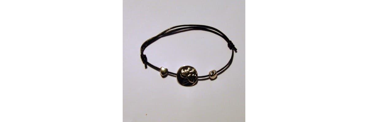 Bracelets - La Boutique des Anges