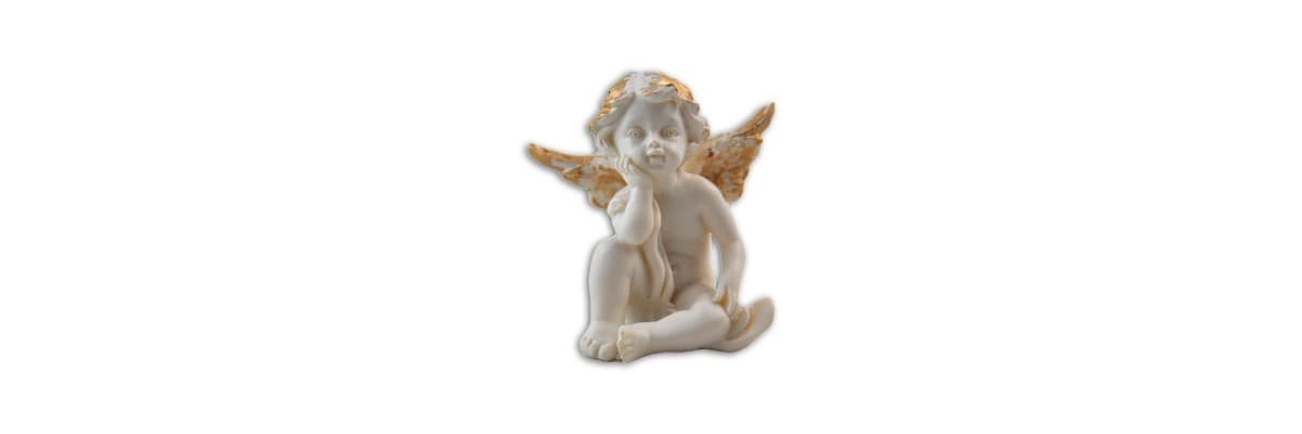Petits Anges - La Boutique des Anges